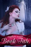 [SOLD] Premade Book Cover 1 by Morteque