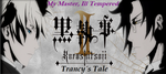 Black Butler II: Trancy's Tale - Episode 3 by SavageScribe