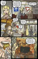 T3NSP - page 10 by TheArtrix