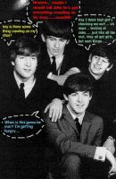 beatles thoughts by sleepyhead12567