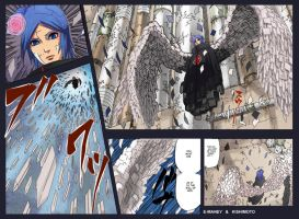 konan by e-maney