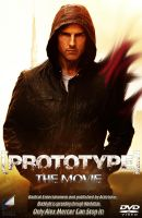 Prototype the movie by 777luck777