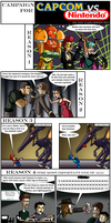 Fanboyism vs Stupidity by madfather