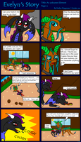 Evelyn's Story Page 5 by BlueEvelyn