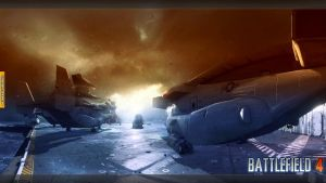 Mission Battlefield 14171113 by PeriodsofLife