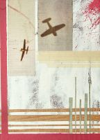 Something about airplanes by nollett