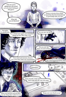 Reichenbach Resolution - 2 of 6 by nnaj