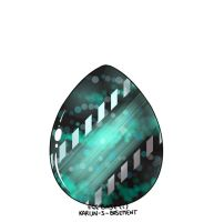 Mystery Egg Adopt ~ CLOSED by BiahAdopts