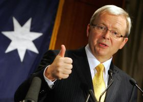 Kevin-rudd by zOMG-a-DropBear