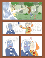 Miser Brothers: Sharada pg 4 by Starimo