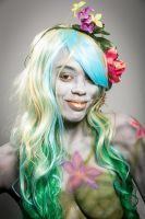Body Art Competition Pro Shoot 2 by Malonluvr