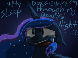 Why by BloodMonster2