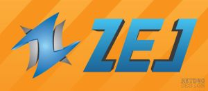 ZEJ Role Play Forum Logo by RKTDWG