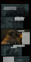 PMD - Anomaly - Page 6 by MiaMaha