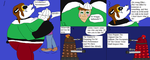 Doctor Who Chester S1 Ep5 pt.9 by thetrans4master