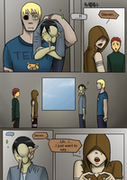 L4D2_fancomic_Those days 113 by aulauly7