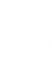 613 Lace Lines 1 by Tigers-stock