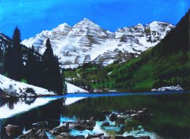 colorado scene two by tommy7687