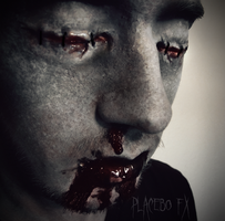 Blinded by PlaceboFX