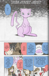 Pokemon Special Ch17 Pg2 (Color) by anonymousguy3