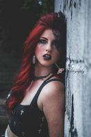 Grunge Day by HeatherDenise
