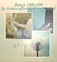 Bases by tomycoffee 7 by tomycoffee