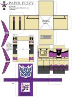 Animated Blitzwing Paper Prezzy 1 by Tim1995