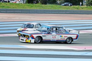 3.0 CSL by guillaumes2