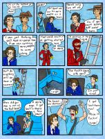 TF2 Fancomic p45 by kytri