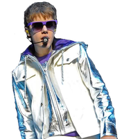 Justin  Bieber Png  5 by BeliebersEditions