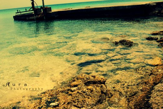 Docks.at.Sea.By.Day by Amethyst1010