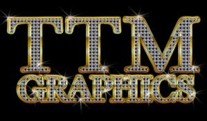 TTM GRAPHICS by tmarried