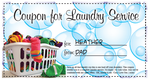 laundry coupon for christmas by Glacier-Grrl