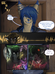 Not About Love ch1 p3 by LaraWesker