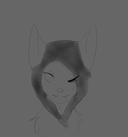 WIP by SombreDemeanor
