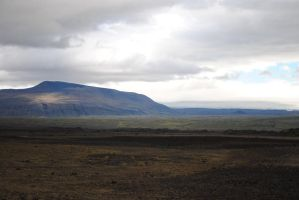 Iceland Photos 151 by The-Doomed-one