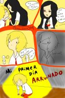 fiolee capitulo 21 by giane-saan