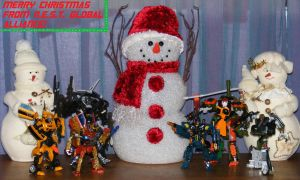 merry xmas from NEST g.a. by blackout501st