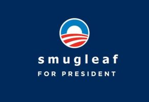 vote smugleaf by smugleaf-gonna-smug
