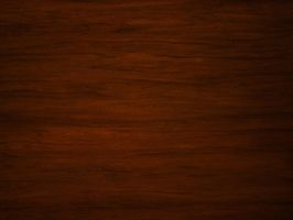 Red Wood Texture [Resource] by NickPolyarush