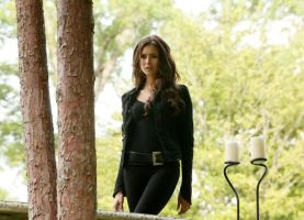 TVD Season 2 Ep.1 The Return1 by SmartyPie