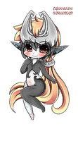 Midna animation by Midna01