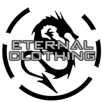 Eternal Clothing by bloxseb59