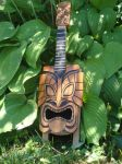 The Ukelele Project by Hydrart