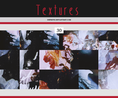 Icon Textures - Ettudis by Defreve
