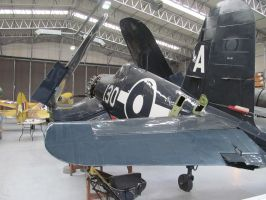 duxford no82 by SKEGGY