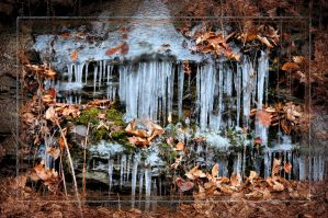 Ice, Ice, Baby by TimLaSure
