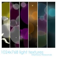 Large light textures by MissNooys-Resources