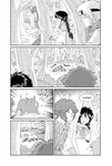 Peter Pan Page 370 by TriaElf9