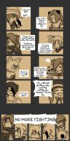 CaP Round III - Page Five by Overshadowed